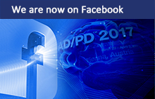 AD/PD™ Facebook