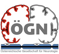 Austrian Neurology Society  -200x184.jpg